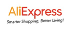 Discount up to 30% on notebooks, phones and fitness gadgets at AliExpress birthday! - Иваново