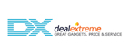 Extra 5% Discount for Top Trending Products on DX! - Иваново
